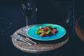 Artte Gourmet 19 copia.jpg