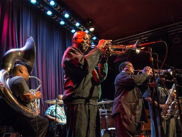 The-Dirty-Dozen-Brass-Band-photo-by-Johan-Broberg--(CC-BY-2.0).jpg