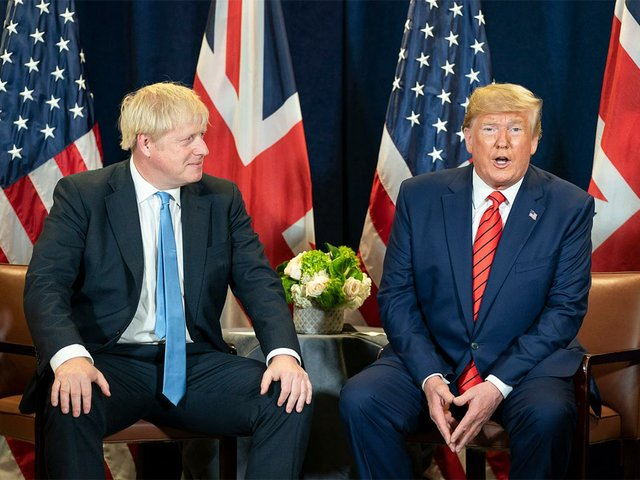 President-Donald-J-Trump-participates-in-a-bilateral-meeting-with-British-Prime-Minister-Boris-Johnson-Tuesday,-September-24,-2019.jpg