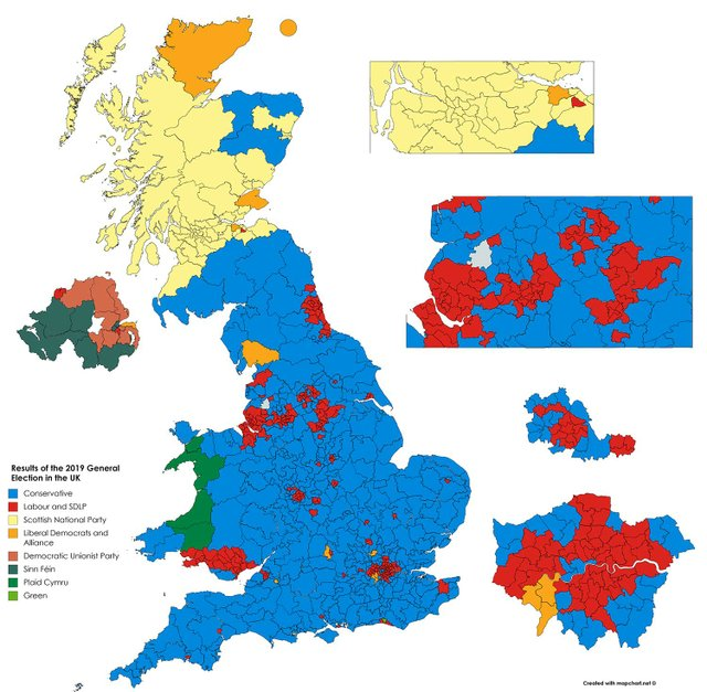 Results-of-the-2019-General-Election-in-the-UK,-inage-by-ThatGamingSheep-(CC-BY-SA-4.jpg