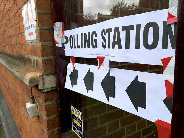 Polling-Station,-Acton-Photo-by-RachelH-(CC-BY-2.0).jpg