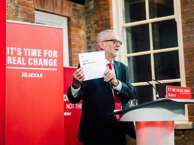 Jeremy-Corbyn-revealing-Boris-Johnson's-report-on-Brexit,-Dec-6,-2019-Photo-courtesy-of-the-Jeremy-Corbyn-Campaign-(CC-BY-2.0)-023.jpg