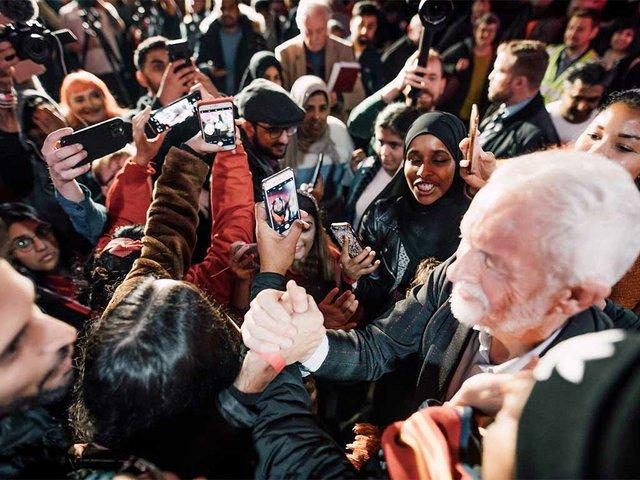 Jeremy-Corbyn-campaigning-in-Birmingham,-Dec-5,-2019-Photo-courtesy-of-the-Jeremy-Corbyn-Campaign-(CC-BY-2.jpg