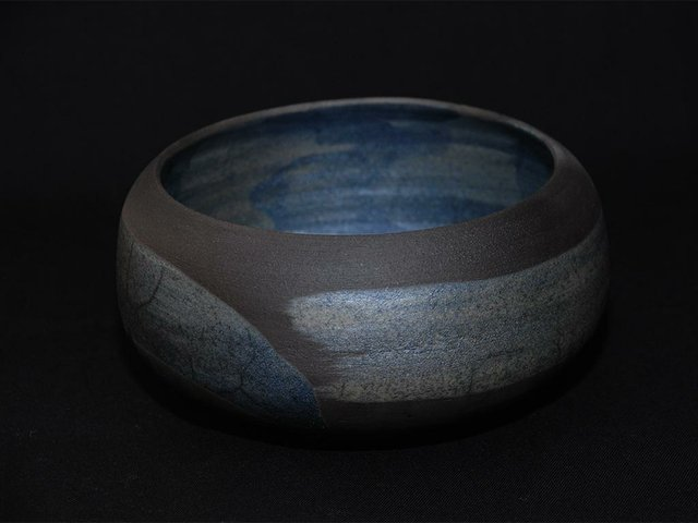 Blue-Black-Bowl.jpg
