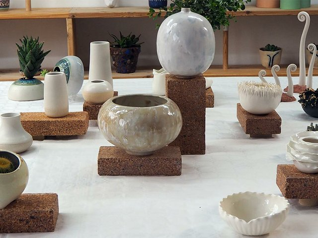 ceramic-art-exhibition-137dgr-studio-barcelona.jpg