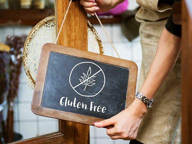gluten-free-healthy-lifestyle-concept.jpg