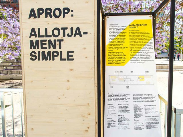 From-the-project-APROP-exhibit-at-Badajoz-i-Àvila,-photo-courtesy-of-the-Ajuntament-de-Barcelona-(CC-BY-ND-2.0)-03.jpg