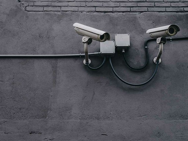equipment-pavement-security-security-camera-430208.jpg