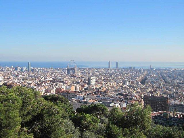 barcelona-2130254.jpg