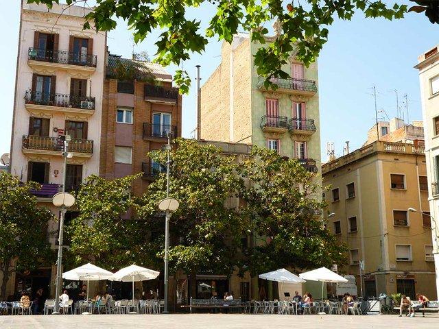 Plaça-del-Sol-photo-by-Oh-Barcelona.com-(CC-BY-2.jpg