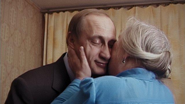 Putin's Witnesses(1).jpg