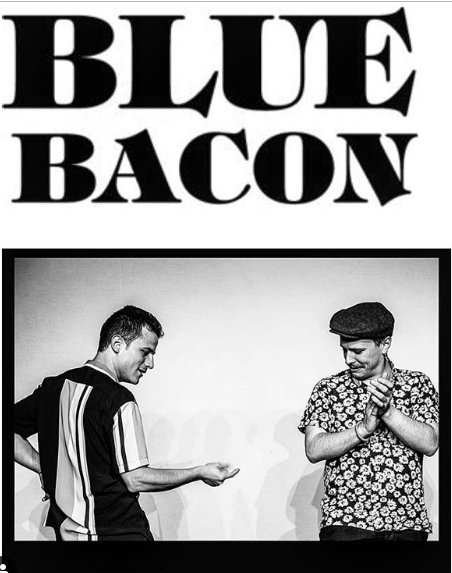 blue bacon.png