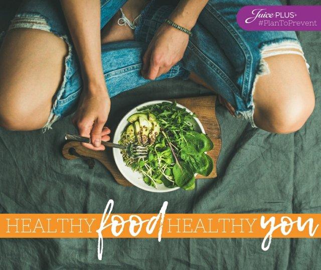 Healthy you.jpg