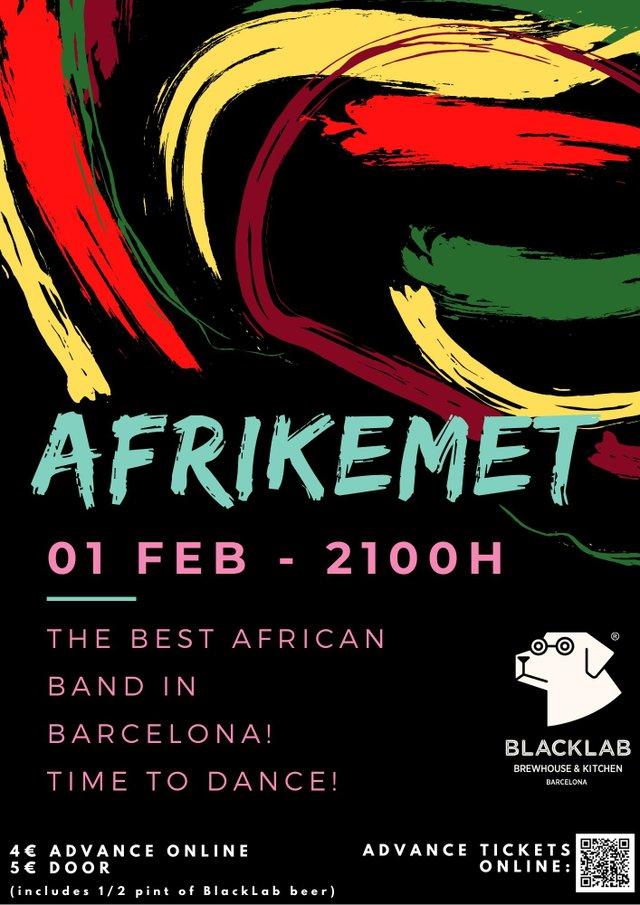 Afrikemet2 Poster.jpg