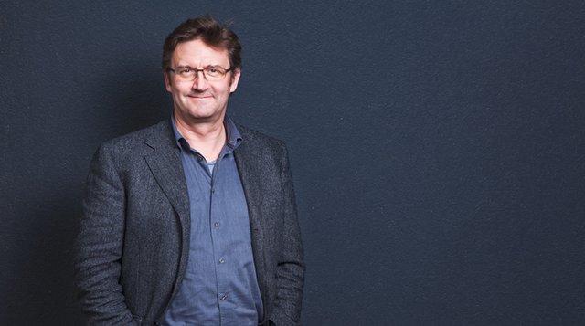 Peter Vorderer.png