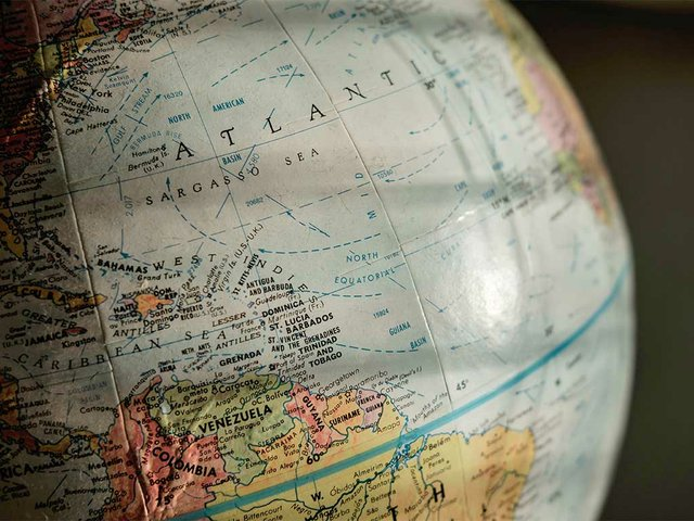 globe-latin-america-venezuela.jpg