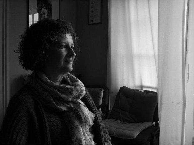Patricia-Jirón--tenía-18-años-cuando-se-exilió-a-Venezuela-con-sus-padres-y-sus-dos-hermanos-photo-courtesy-of-Ajuntament-de-Barcleona.jpg