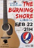 Burning Shore Poster.jpg