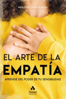 Arte de la Empatia Meritxell Garcia Roig.jpg
