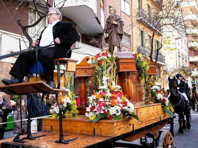 Els-Tres-Tombs-de-Sant-Andreu-Jan-13,-2019-photo-courtesy-of-the-Ajuntament-de-Barcelona-(CC-BY-ND-2.0)-02.jpg