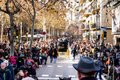 Els-Tres-Tombs-de-Sant-Andreu-Jan-13,-2019-photo-courtesy-of-the-Ajuntament-de-Barcelona-(CC-BY-ND-20)-08.jpg