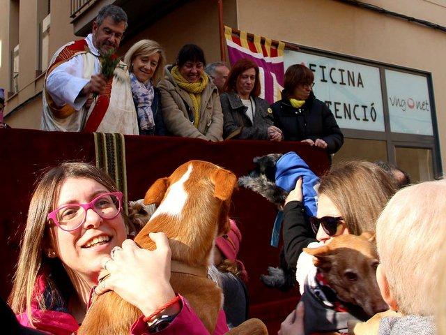 Blessing-of-the-animals-for-Sant-Antoni-January-17,-2019-Ajuntment-de-Vilanova-i-la-Geltrú-(CC-BY-ND-2.0)-06.jpg