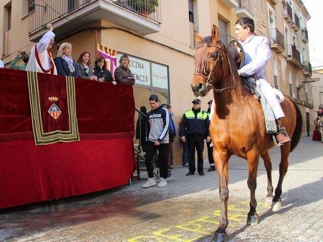 Blessing-of-the-animals-for-Sant-Antoni-January-17,-2019-Ajuntment-de-Vilanova-i-la-Geltrú-(CC-BY-ND-2.0)-07.jpg