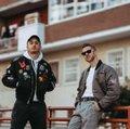 rap duo.jpg