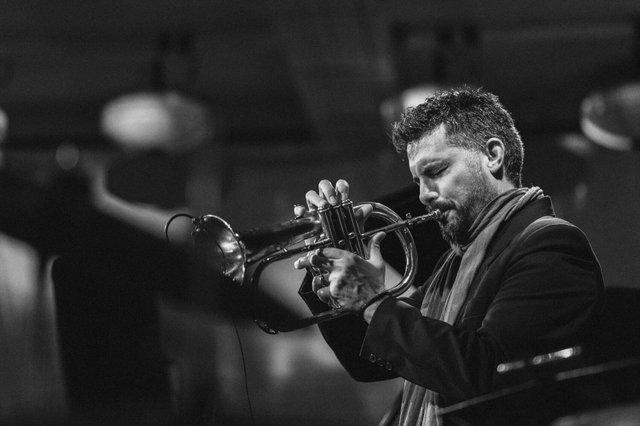 Guillermo_Calliero_trompetista_barcelona(1).jpg