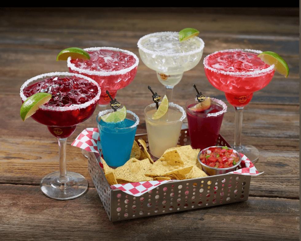 HRC Margaritas(1).png