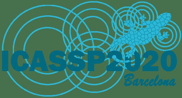 logo_ICASSP-e1559035843728.png