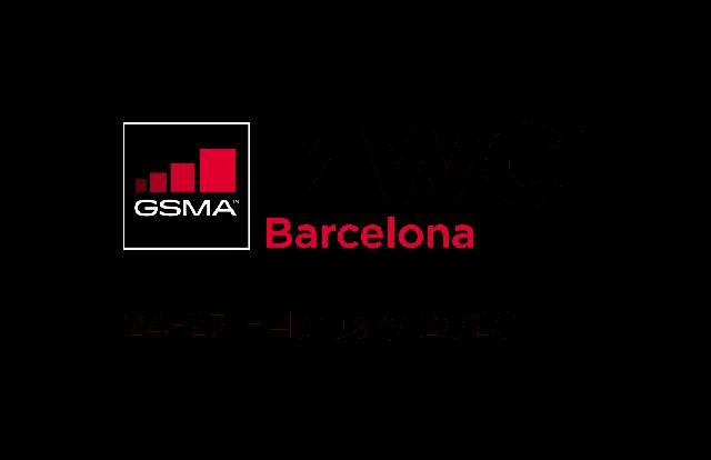 MWC-BCN-2020_Logo.png