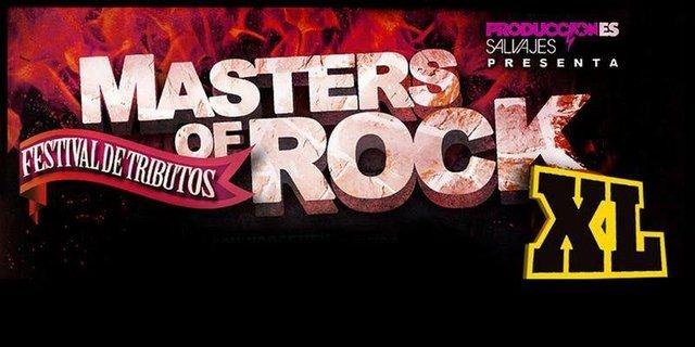 Masters of Rock.jpg