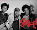 Jamboree Jam