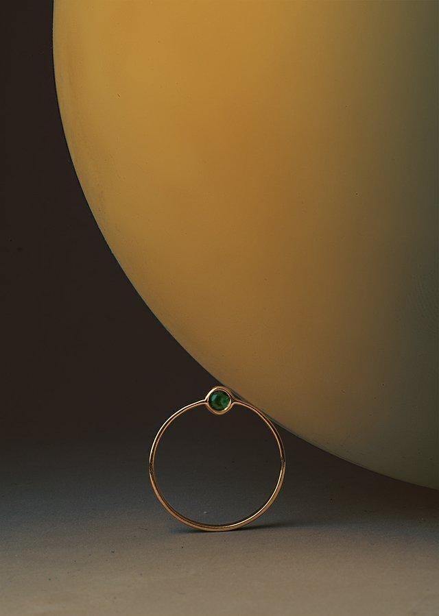 orbit_ring_1.jpg