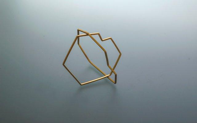 pulsera_compo_geometric_oro.jpg