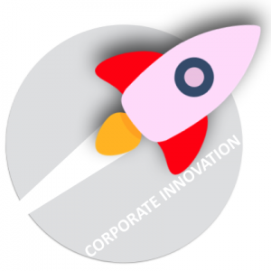 SGBCN Corporate-innovation-300x300.png