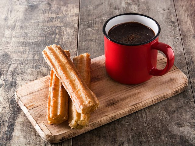 hot-chocolate-with-churros-wooden-table.jpg