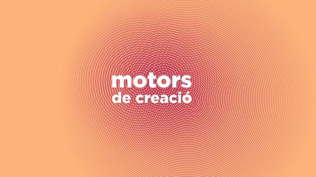 motorsdecreacio-cccb-2020.jpg