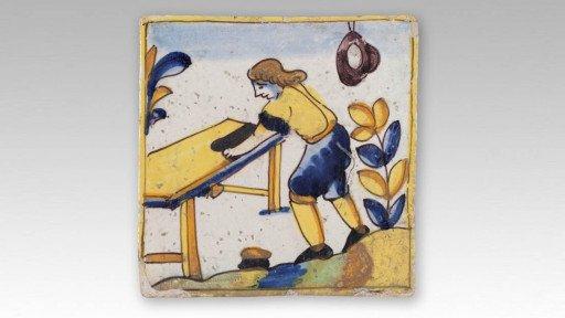 craft tiles.jpg