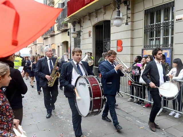 Sant-Medir-2017-a-Gràcia-2017-Ajuntament-de-Barcelona-(CC-BY-ND-2.0)-07-web.jpg