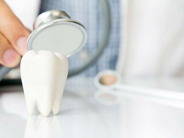 fondo-dental.jpg
