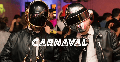 Carnaval D9