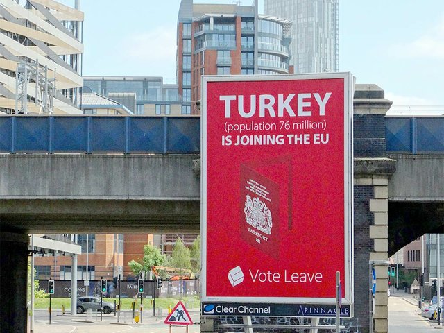 Vote-Leave-hoardings-poster-in-Salford-©-Copyright-Neil-Theasby-and-licensed-for-reuse-under-this-Creative-Commons-Licence.jpg