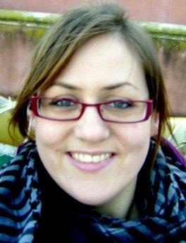 Lauren Mannion