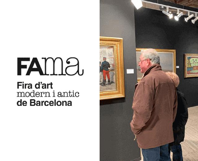 FAMA 2020
