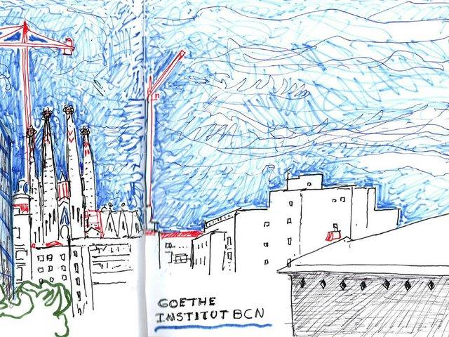 Goethe-Institut 04.jpg