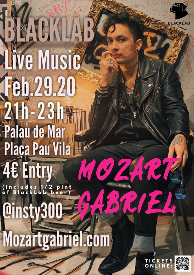 Mozart Poster.jpg
