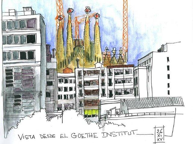 Goethe-Institut 05.jpg