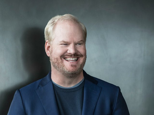 Jim-Gaffigan.-Photo-by-Vanessa-Hodgkinson..jpg